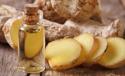 Sử dụng tinh dầu gừng tự nhiên đúng cách để giữ ấm cơ thể an toàn