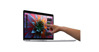 Macbook có màn hình cảm ứng và bút stylus bao giờ ra mắt thị trường