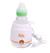 Máy hâm sữa & thức ăn Fatz Baby FB3001WB
