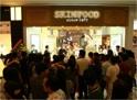 Danh sách các cửa hàng Skinfood chính hãng tại Việt Nam