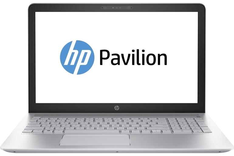 laptop core i7 duoi 15 trieu