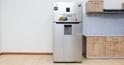 Những ưu điểm độc quyền thu hút người mua của tủ lạnh Samsung