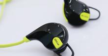 Bảng giá tai nghe Bluetooth cập nhật mới nhất tháng 2/2018