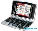 Kim từ điển GD3000V đàm thoại và phát âm 13 ngôn ngữ