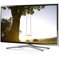 Smart Tivi LED Samsung UA55F6300 (55F6300) - 55 inch, Full HD (1920 x 1080)