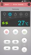 3 ứng dụng điều khiển điều hòa bằng smartphone tốt nhất hiện nay
