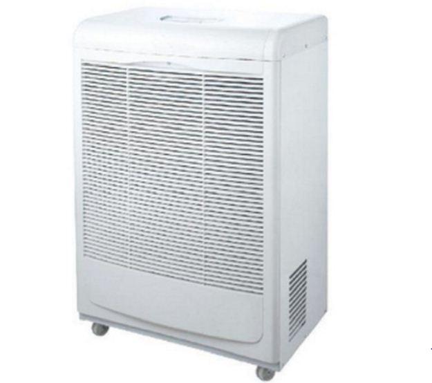 Máy hút ẩm công nghiệp Daiwa ST-1080M (80 lít/ngày)