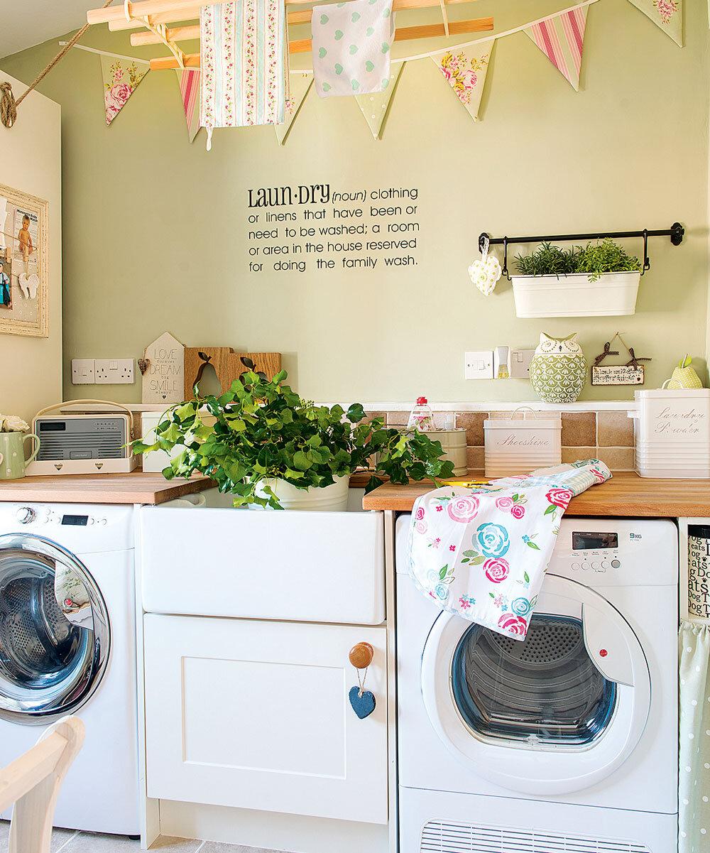 Máy giặt nào tốt nhất cho gia đình đông người.
