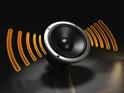 Công nghệ âm thanh trên tivi TCL