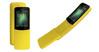 Điện thoại Nokia 8110 4G giá rẻ bao nhiêu ? Có nên mua không ?
