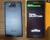 Smartphone kim loại đầu tiên của Samsung ra mắt vào ngày 13/8