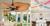 Mãn nhãn với 1001 mẫu quạt trần sáng tạo ĐẸP – ĐỘC – LẠ cho dân sành chơi