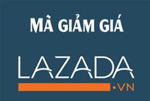 """Tổng hợp mã SIÊU GIẢM GIÁ trong """"Cách mạng mua sắm"""" trên Lazada 2016"""