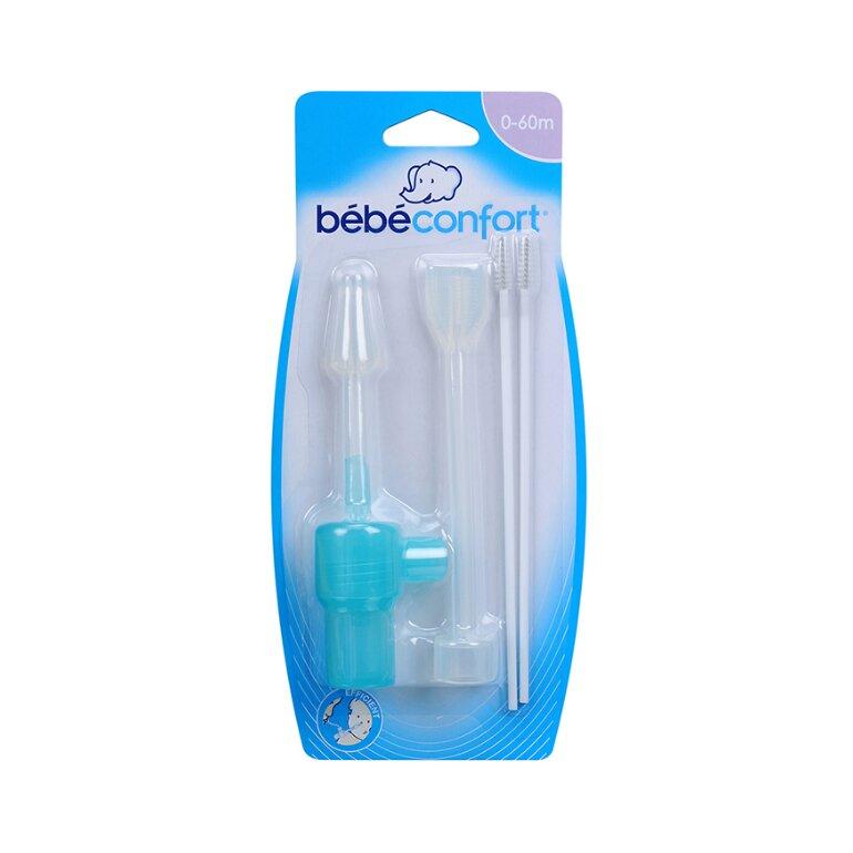 Máy hút mũi Bebe Confort cho trẻ sơ sinh