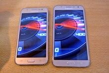 Nên mua Samsung Galaxy J5 Prime hay J7 Prime (2017)?
