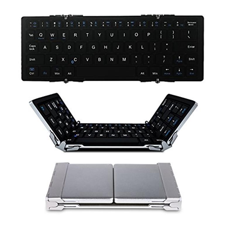 bàn phím bluetooth tốt nhất