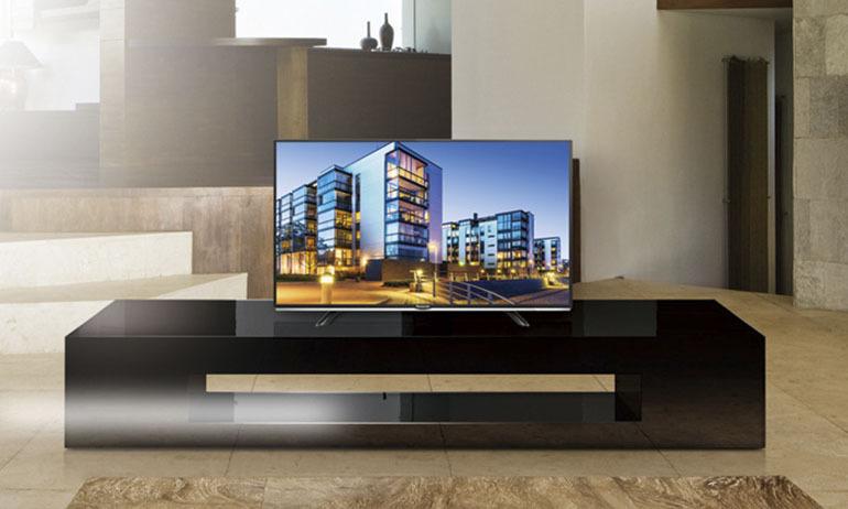 Top 3 tivi Panasonic giá rẻ cho chất lượng cực tốt hiện nay
