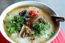 """14 món ăn ngon """"quên đường về"""" của mảnh đất Hà Giang"""