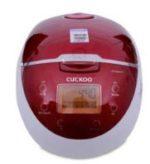 Nồi cơm điện tử Cuckoo CR-0655FR - 1.08L