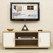 Kệ tivi Modulo Home H5285 – Tô điểm cho không gian nhà bạn