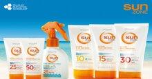 Kem chống nắng Oriflame có những loại nào? Công dụng của từng sản phẩm ra sao?