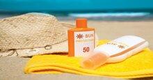 Kem chống nắng SPF 50 là gì? Chỉ số chống nắng SPF và PA là gì?