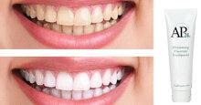 Kem đánh răng AP24 có tốt không ? Giá bao nhiêu ?