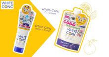 Kem dưỡng trắng White Conc Watery Cream có tốt không ? Giá bao nhiêu ? Nơi bán rẻ nhất ?