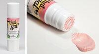 Kem Lót dành cho da thường và da khô Benefit That Gal Brightening Face
