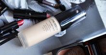Kem nền Shiseido loại nào tốt nhất? giá bao nhiêu?