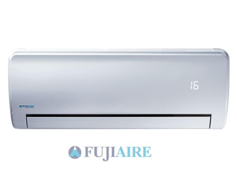 Điều hòa Fujiaire inverter 12000btu 1 chiều FW15V9E-2A1N