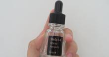Review Serum Cosrx Mela 14 White Ampule có trắng không ? Mua ở đâu ? Giá bao nhiêu ?