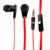 Đánh giá tai nghe Beats MD – A6, thưởng thức âm nhạc sống động