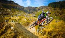 Khác biệt giữa xe đạp đua (road) và xe đạp địa hình (MTB)