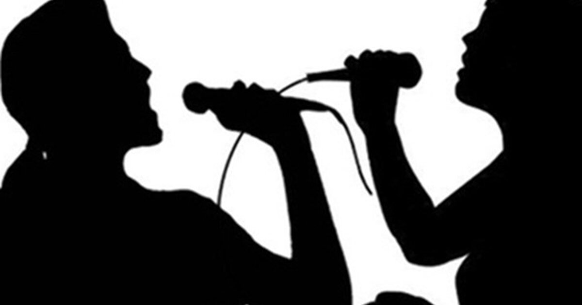 Khắc phục tình trạng bị giật điện khi đang hát karaoke
