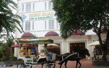 Khách sạn ở Quan Lạn – Chi phí lưu trú khi du lịch Quan Lạn 2016