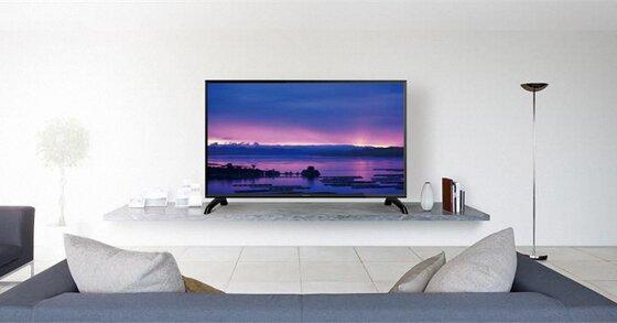 Khám phá 3 chiếc smart tivi Panasonic dưới 5 triệu đồng đáng mua nhất hiện nay!
