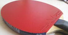Khám phá 3 mặt vợt bóng bàn Yasaka bán chạy nhất thị trường