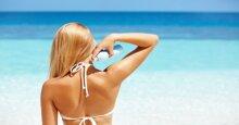 Khi nào cần thay kem chống nắng ?