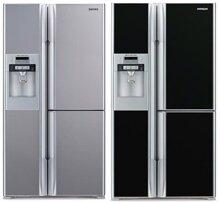 Khi nào thực sự cần mua tủ lạnh mới?
