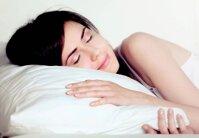 Khi ngủ nên gối đầu cao hay thấp để để không bị đau mỏi cổ vai gáy