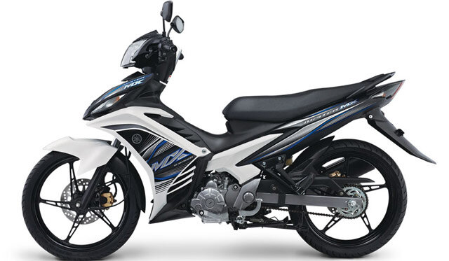 Khoảng 29 triệu thì mua Yamaha Luvias hay Yamaha Jupiter?