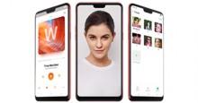 Điện thoại Oppo F7 giá rẻ nhất bao nhiêu tiền? Mua màu nào đẹp nhất?