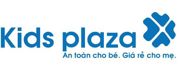 Kids Plaza – điểm mua hàng chất lượng tốt, giá cạnh tranh mẹ và bé