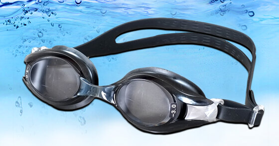Kính bơi View có tốt không? Giá bao nhiêu?
