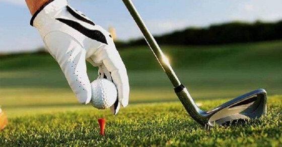 Kinh nghiệm chọn gậy golf tốt và phù hợp nhất
