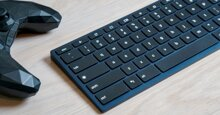 Kinh nghiệm chọn mua bàn phím không dây đúng nhu cầu sử dụng