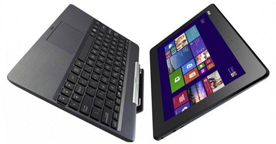Kinh nghiệm chọn mua laptop màn hình cảm ứng