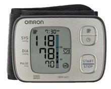 Kinh nghiệm chọn mua máy đo huyết áp tốt nhất cho gia đình