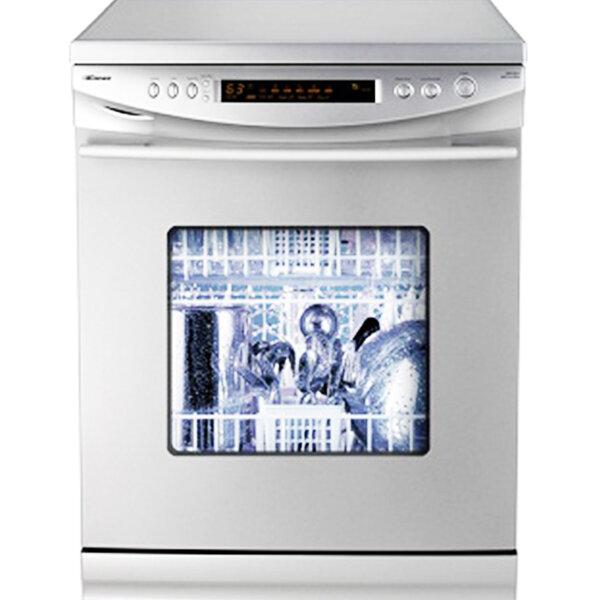 Kinh nghiệm chọn mua máy rửa bát gia đình